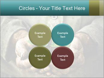 0000071923 PowerPoint Templates - Slide 38