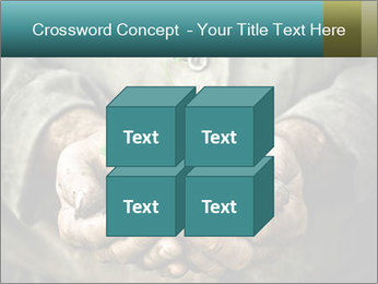 0000071923 PowerPoint Templates - Slide 39