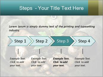 0000071923 PowerPoint Templates - Slide 4