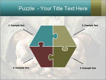 0000071923 PowerPoint Templates - Slide 40