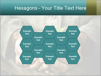 0000071923 PowerPoint Templates - Slide 44