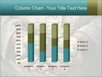 0000071923 PowerPoint Templates - Slide 50