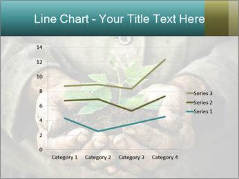0000071923 PowerPoint Templates - Slide 54