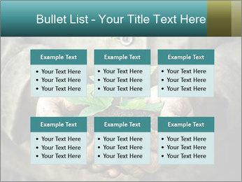 0000071923 PowerPoint Templates - Slide 56