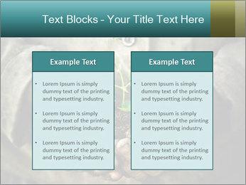 0000071923 PowerPoint Templates - Slide 57