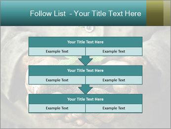 0000071923 PowerPoint Templates - Slide 60