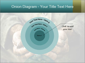 0000071923 PowerPoint Templates - Slide 61