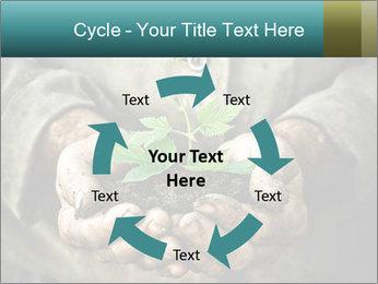 0000071923 PowerPoint Templates - Slide 62