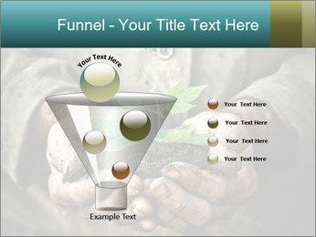 0000071923 PowerPoint Templates - Slide 63
