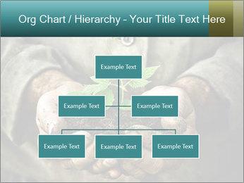 0000071923 PowerPoint Templates - Slide 66