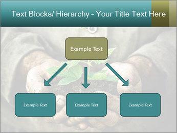 0000071923 PowerPoint Templates - Slide 69