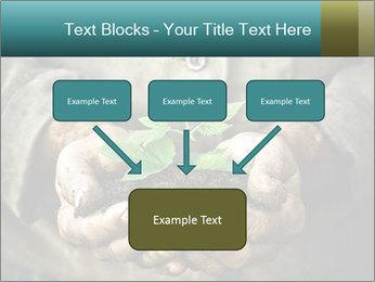 0000071923 PowerPoint Templates - Slide 70