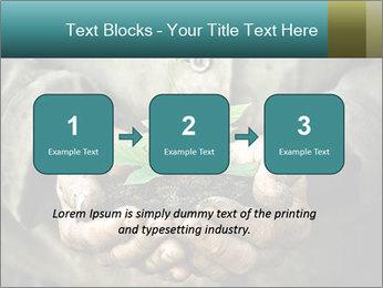 0000071923 PowerPoint Templates - Slide 71