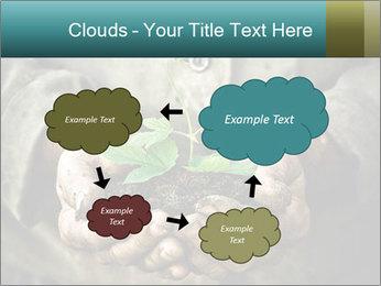0000071923 PowerPoint Templates - Slide 72