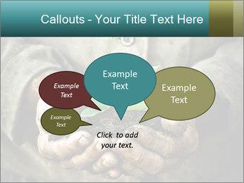 0000071923 PowerPoint Templates - Slide 73