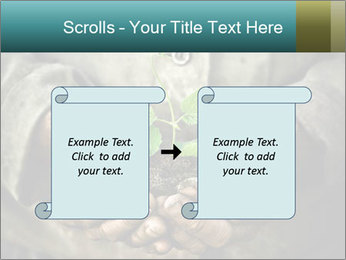 0000071923 PowerPoint Templates - Slide 74