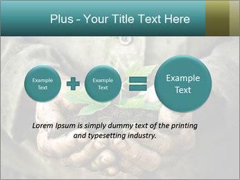 0000071923 PowerPoint Templates - Slide 75