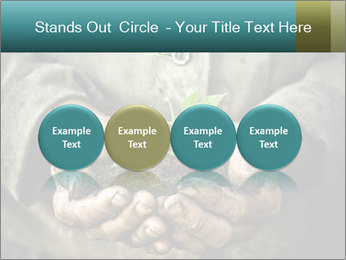 0000071923 PowerPoint Templates - Slide 76