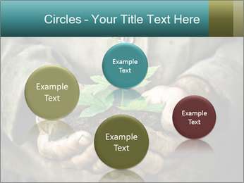 0000071923 PowerPoint Templates - Slide 77