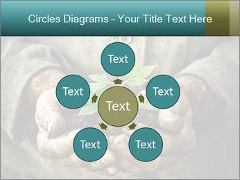 0000071923 PowerPoint Templates - Slide 78