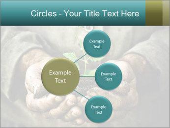 0000071923 PowerPoint Templates - Slide 79