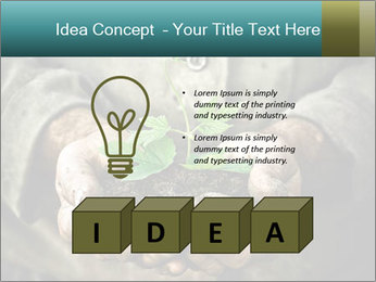 0000071923 PowerPoint Templates - Slide 80