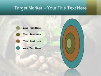 0000071923 PowerPoint Templates - Slide 84