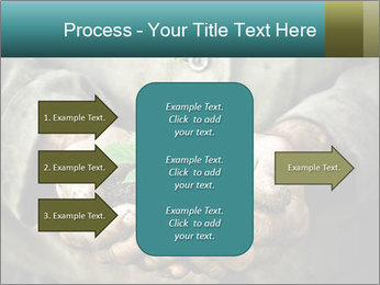 0000071923 PowerPoint Templates - Slide 85