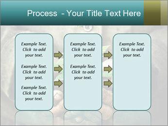 0000071923 PowerPoint Templates - Slide 86