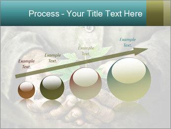 0000071923 PowerPoint Templates - Slide 87