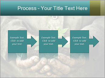 0000071923 PowerPoint Templates - Slide 88