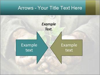 0000071923 PowerPoint Templates - Slide 90