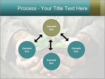 0000071923 PowerPoint Templates - Slide 91