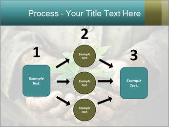 0000071923 PowerPoint Templates - Slide 92