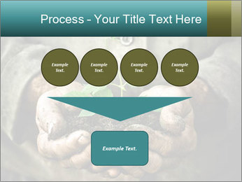 0000071923 PowerPoint Templates - Slide 93