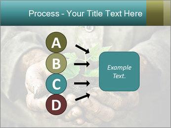 0000071923 PowerPoint Templates - Slide 94