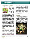 0000071923 Word Templates - Page 3