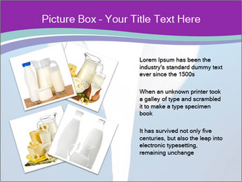 0000071924 PowerPoint Templates - Slide 23