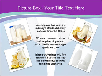 0000071924 PowerPoint Templates - Slide 24