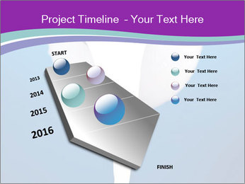 0000071924 PowerPoint Templates - Slide 26