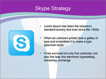 0000071924 PowerPoint Templates - Slide 8