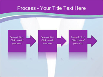 0000071924 PowerPoint Templates - Slide 88