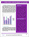 0000071924 Word Templates - Page 6