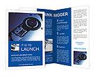0000071925 Brochure Template