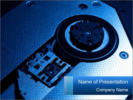 0000071925 PowerPoint Templates