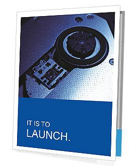 0000071925 Presentation Folder
