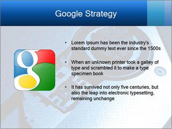 0000071925 PowerPoint Templates - Slide 10
