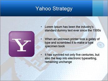0000071925 PowerPoint Templates - Slide 11