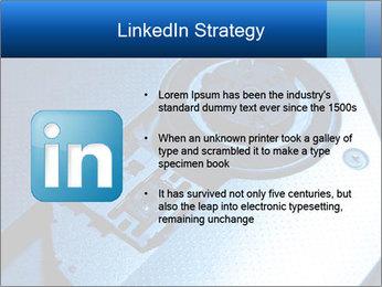 0000071925 PowerPoint Templates - Slide 12