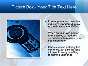 0000071925 PowerPoint Templates - Slide 13